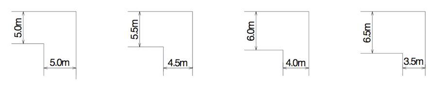 寸法 図 トラック 4t トラックの種類/形状とサイズ/寸法(内寸)/高さ/長さがまるわかり