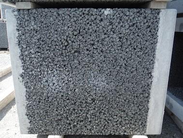 ポーラスコンクリートの基礎知識|使用用途・製造方法まとめ