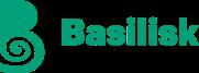 Basilisk(バジリスク) バクテリアを用いた自己治癒コンクリート技術