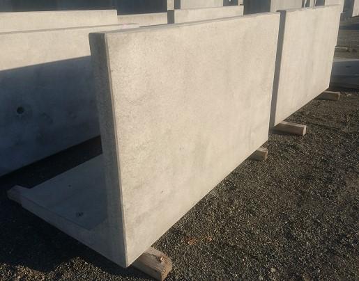 コンクリートの擁壁に関する基礎知識