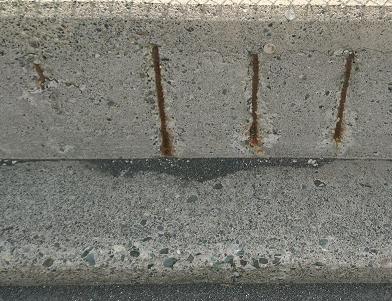 コンクリートはなぜアルカリ性(12〜13pH)?中性化すると危険な理由