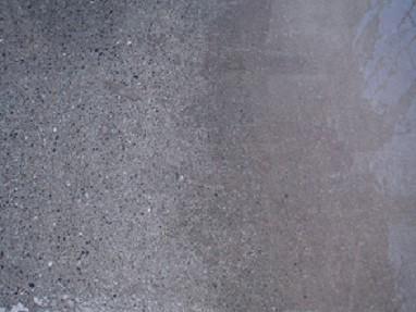コンクリートのすりへり(摩耗)とは?その原因と特徴を徹底解説!