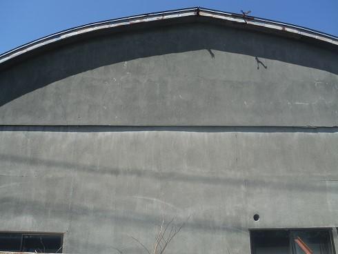 モルタル外壁の特徴とメリット・デメリットを徹底解説