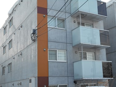 打ちっ放しコンクリートの高級感を保つメンテナンス方法