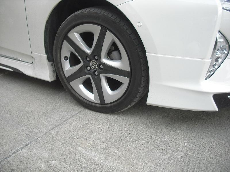 コンクリート中の鉄筋も車も錆びる?凍結防止剤による塩害の基礎知識