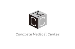 炭素繊維を用いたコンクリート
