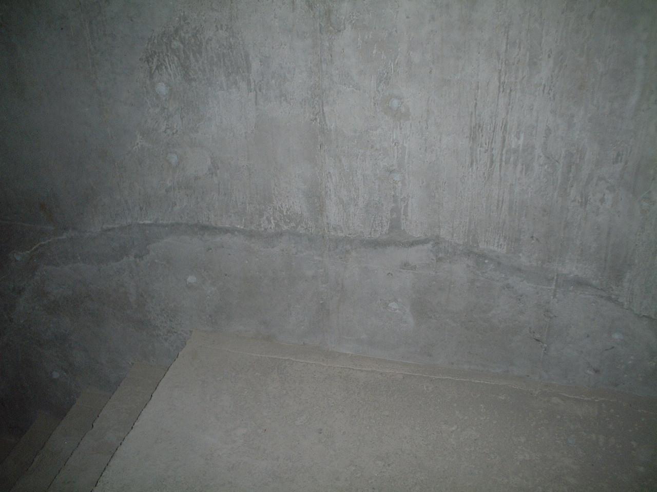 施工不良によるコンクリートのひび割れ等の欠陥とは